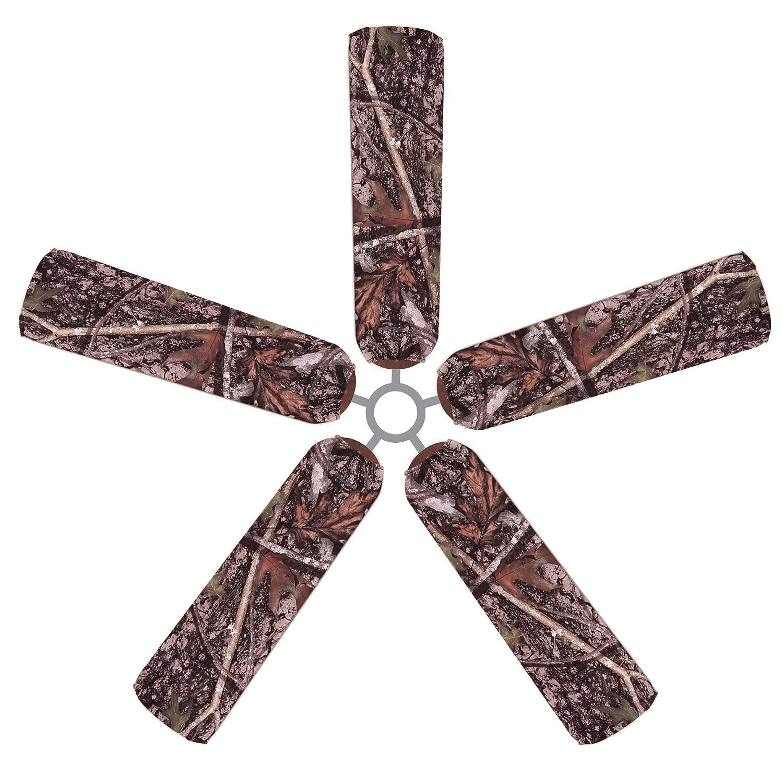 Fan blade designs true timber camo ceiling fan blade covers fan blade designs true timber camo ceiling fan blade covers amazon aloadofball Gallery