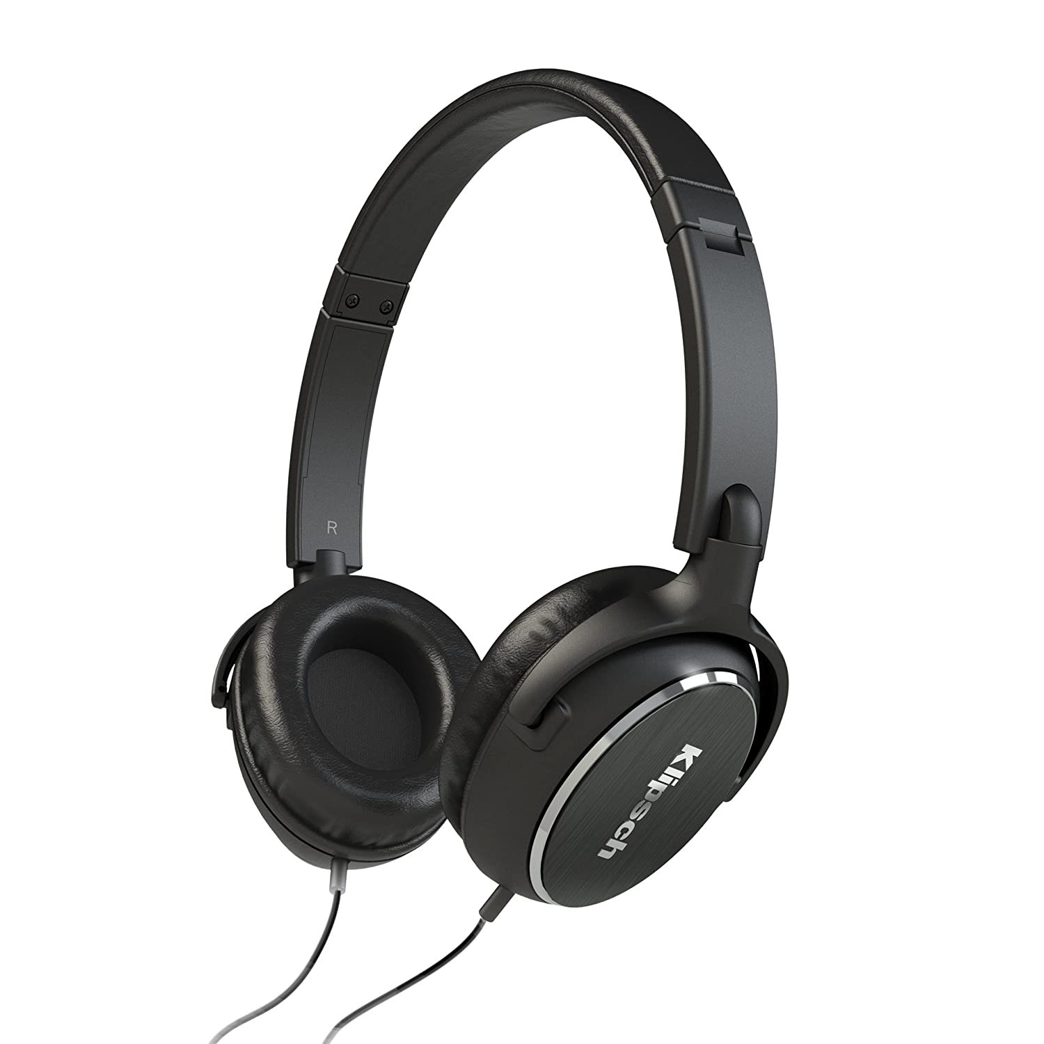 Headsets,Newegg.com
