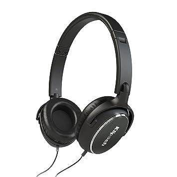 klipsch r6. klipsch r6 on-ear headphones