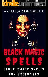 black-magic-domination-love-spell