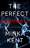 The Perfect Roommate (English Edition)
