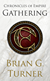 Gathering (Chronicles of Empire 1)