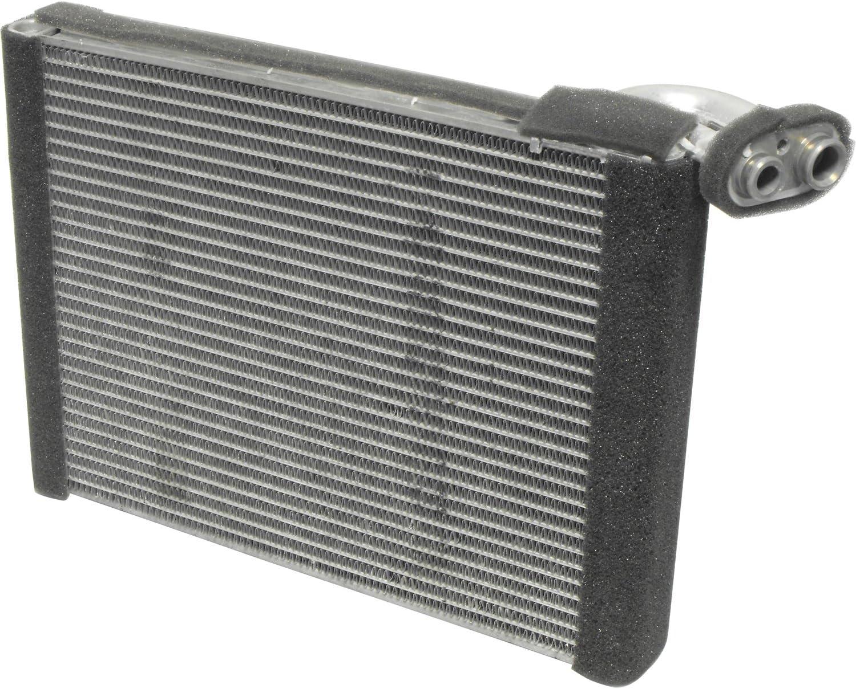 New A//C Evaporator Core 1220594-971392S000 For Sportage Tucson