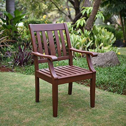 Strange Cambridge Casual 738120 Como Dining Chair Brown Andrewgaddart Wooden Chair Designs For Living Room Andrewgaddartcom