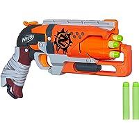 Nerf Zombie Strike Hammershot