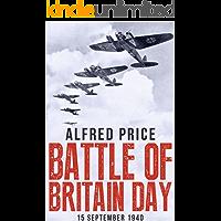 Battle of Britain Day