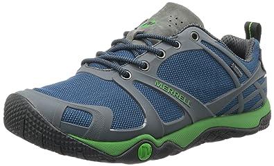 887be3a9e5c3 Merrell Men s Proterra Sport GTX Waterproof Light Hiking  Shoe