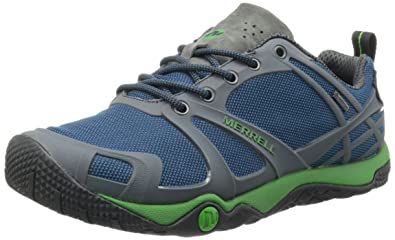 f42db5bcf275 Merrell Men s Proterra Sport GTX Waterproof Light Hiking  Shoe