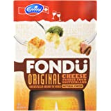 Fondue Suisse - Pack of Cheese for Fondue - 14 Oz