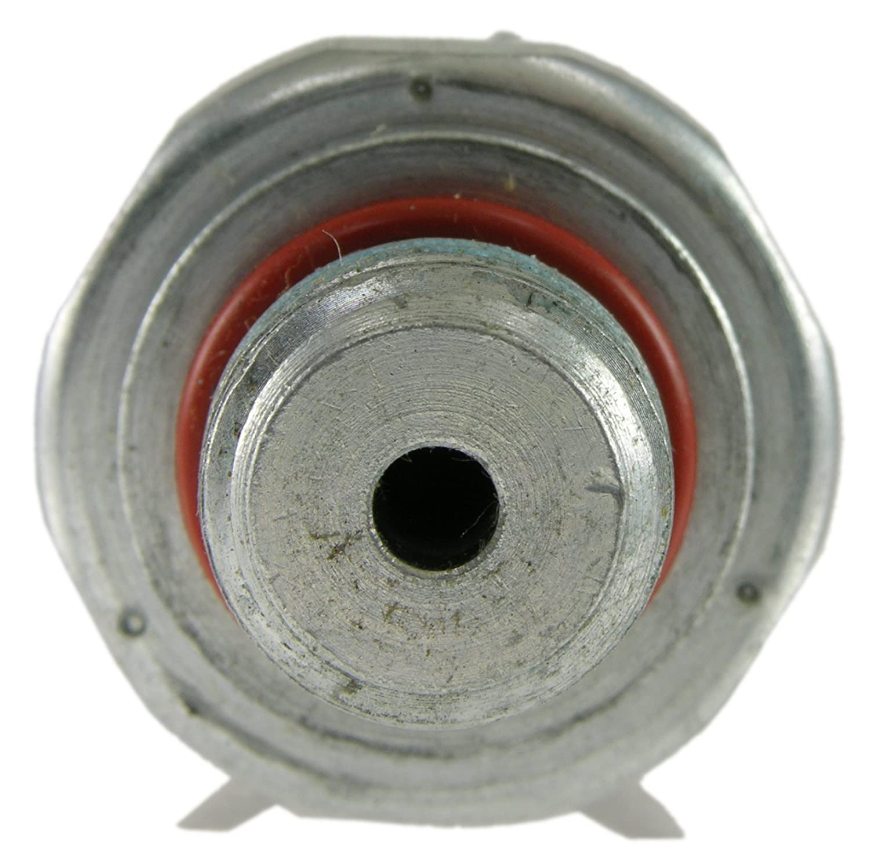 NPS N240N06 Clutch Bearing