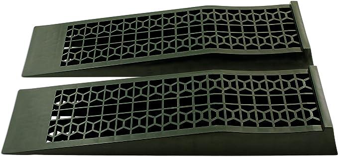 Laser Unterlegkeile Niedriges Profil 5669 Auto
