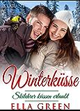 Winterküsse - Skilehrer küssen erlaubt