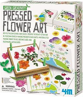 House Of Crafts Flower Press Kit