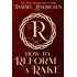 How to Reform a Rake: Regency Romance