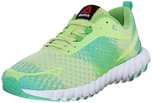 c4b5e184a13 Reebok Women s Twistform Blaze Running Shoe