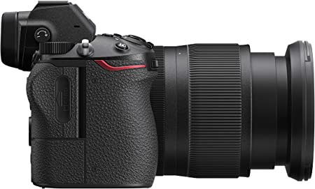 Nikon 1598 product image 10