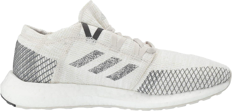 adidas Kids Pure Boost Go Running Shoe