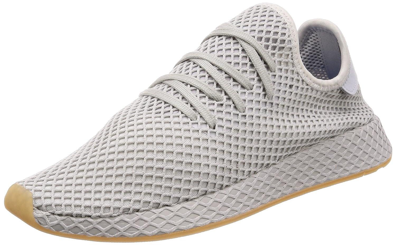promo code 4b6ac 5ef43 adidas Deerupt Runner, Scarpe da Ginnastica Uomo  ADIDAS  Amazon.it  Scarpe  e borse