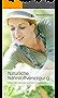 Natürliche Nährstoffversorgung: Was der Körper wirklich braucht (German Edition)