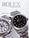 Rolex: 3,621 Wristwatches (It is a Book, not a watch)