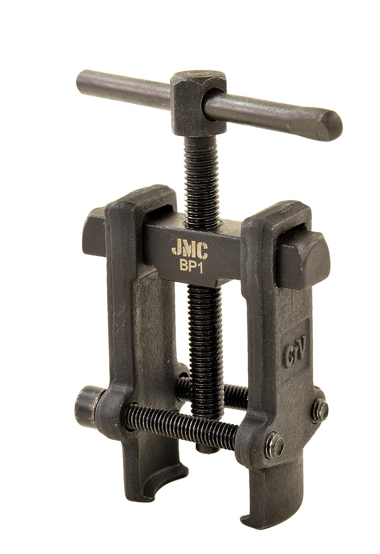 Pro-Lift-Montagetechnik Abzieher, Lagerabzieher, 19mm-35mm, JBP1, 01204