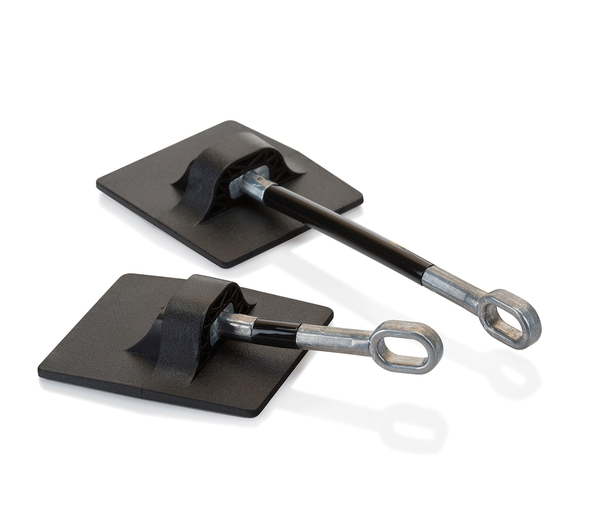 Amazon Com Home Safety 2 Digit Combination Lock Latch