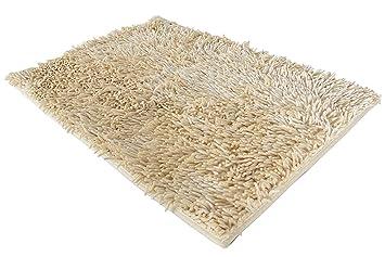 Fußbodenbelag Teppich ~ Vw t bodenbelag fußboden belag vorne teppich gummi d