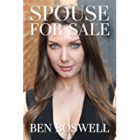 Spouse for Sale: The Making of a Hotwife (English Edition)