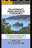 Hillstrom's Merchandise Forensics