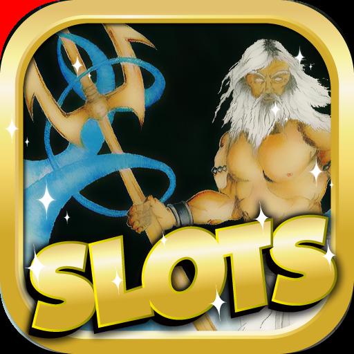 free video poker slots 4u
