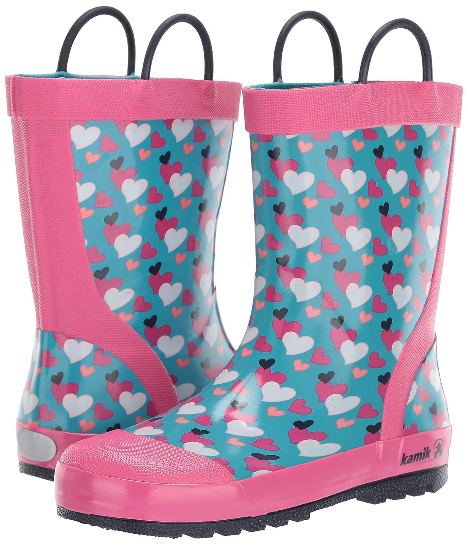 Kamik Girls Lovely Rain