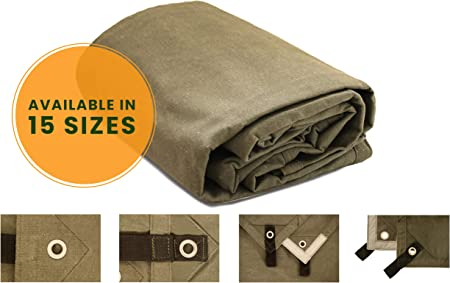 15 oz waxed canvas 18 oz canvas fabric supplier