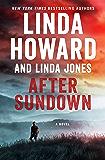 After Sundown: A Novel