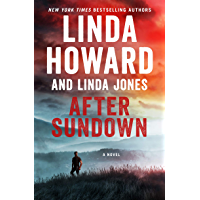 After Sundown: A Novel (English Edition)