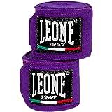 Bandages Leone 1947 AB705
