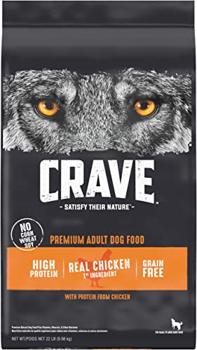 CRAVE-Grain-Free-High-Protein-Adult-Dry-Dog-Food,-Beef-&-Chicken