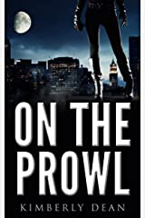 On The Prowl Kindle Edition