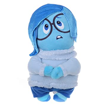 """Inside Out 20/"""" Plush"""