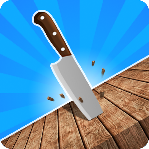 Lanzar Cuchillos Challenge - Knife Flip: Amazon.es: Appstore ...