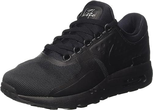 Nike Air Max Zero Essential, Scarpe da Ginnastica Basse Uomo