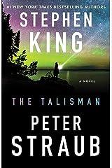 The Talisman: A  Novel Kindle Edition