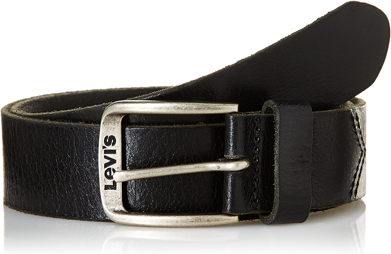 Levi's Alturas Cinturón para Hombre