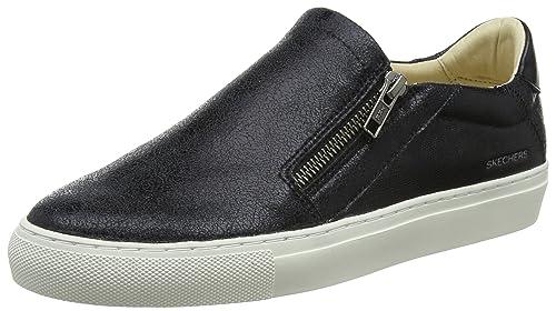 Amazon it Skechers Donna Sneaker E Infilare Vaso Brillo Borse Scarpe xrqAaFxw