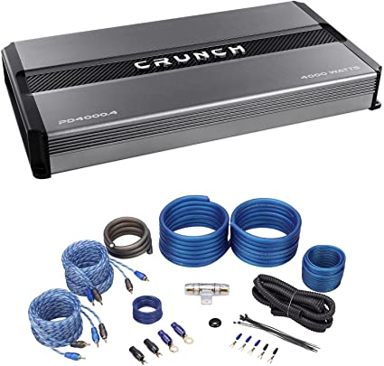 uxcell a16121300ux0644 Black 6620 6989 069 PDC Car Bumper Park Assist Sensor for BMW E39 520