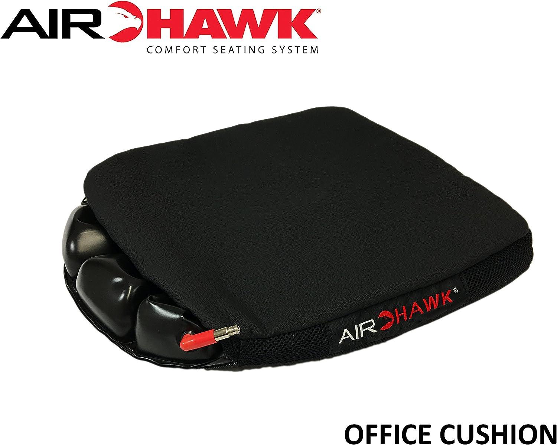 AIRHAWK Office Chair Cushion Sit on Air