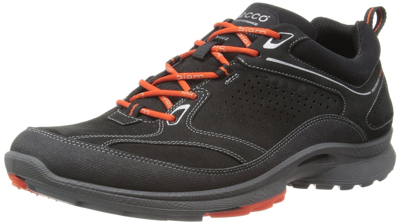 67ee72aad2074 ECCO Men's Biom Ultra Trail Running Shoes