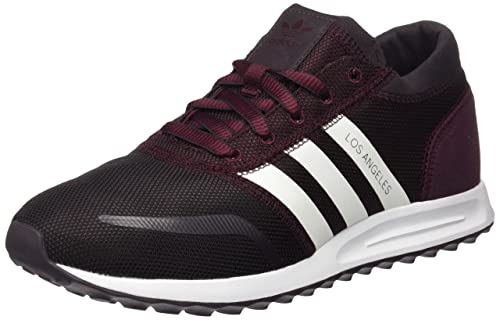per adidas Sneaker e MainApps Uomo Scarpe it Amazon borse Los Angeles arqAr1xnZt