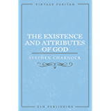 The Existence and Attributes of God