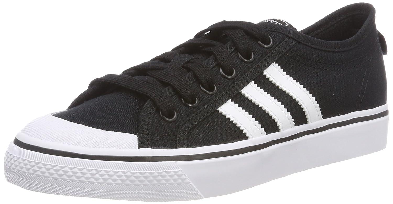 204961739c69cd Adidas Nizza J