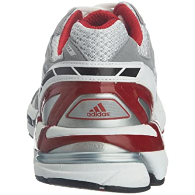 adidas supernova sequence 3